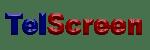 TelScreen Logo